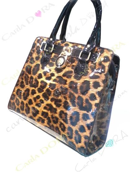sac motif leopard, sac a main femme motif panthere