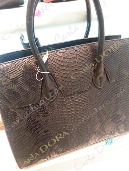 sac a main motif serpent gris sac a main femme