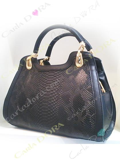 sac a main serpent noir sac main serpent pour femme