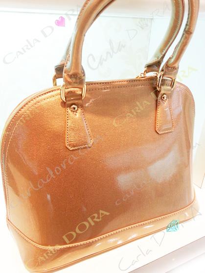 sac a main dore pour femme sac femme vernis or