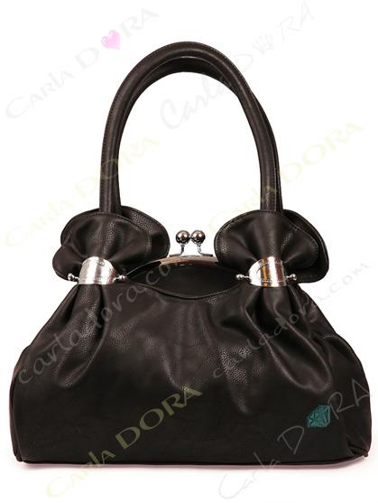 sac a main glamour pour femme couleur noir simili cuir sac main mode