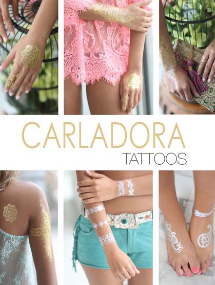 stickers peau claires a coller sur peau claire tatouage a coller sur la peau