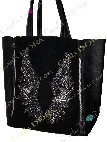 sac ailes d