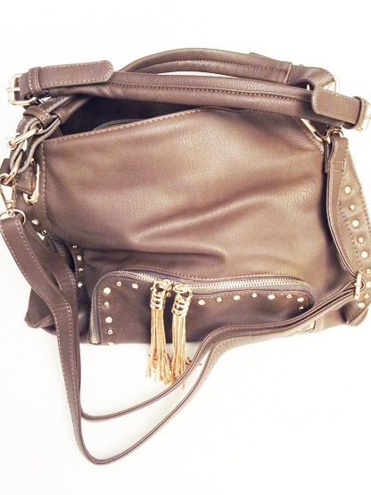 sac a main pour femme simili cuir, sac femme a la mode