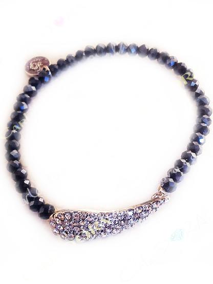 bracelet aile d