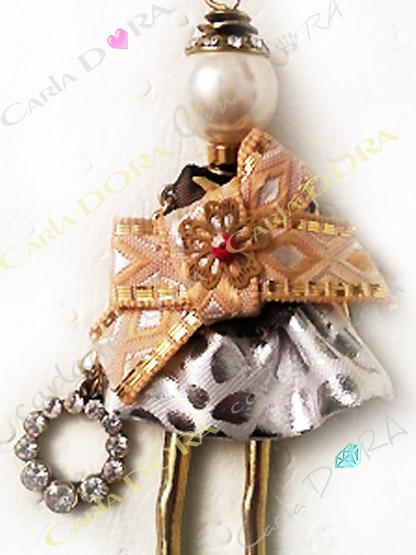 collier fantaisie femme sautoir fashion tissu, bijou fantaisie sautoir femme mode bottes et robe trapeze
